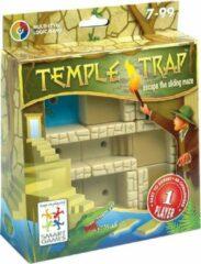 SmartGames Smart Games Temple Trap