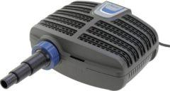 Oase 20225 Filterpomp, Beeklooppomp 2600 l/h