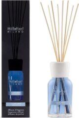 Millefiori Crystal Petals aroma-essence 250 ml Geurverspreider