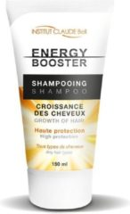 Claude Bell Energy Booster Shampoo 150ml.