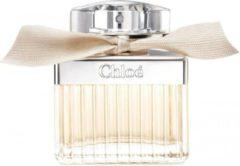 Chloe Chloé Chloé 75 ml - Eau de Parfum - Damesparfum