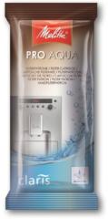 Melitta, Miele Melitta Pro Aqua Wasserfilter Claris für Kaffeemaschine 6546281
