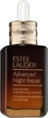 Estée Lauder Advanced Night Repair Synchronized Multi-Recovery Complex reparatieserum voor alle huidtypen 50ml