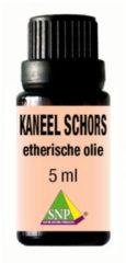 Snp Kaneel Schors (5ml)