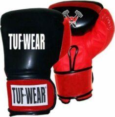 Rode TUF Wear Junior (kick)bokshandschoenen 8 oz