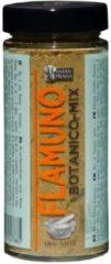 Amanprana Aman Prana Orac Botanico Mix Flamuno (150g)