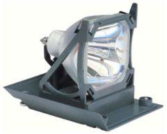 ACER Lampada proiettore - P-VIP - 190 Watt - 5000 ora / e (modalità standard)