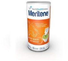 Meritene Forza e Vitalità Polvere Gusto Neutro Integratore Proteico 270 g