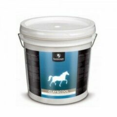 Synovium Clay & Cool - 1.5 kg