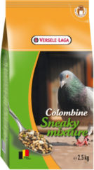 Colombine Sneaky Mixture Snoepmengeling - Duivensupplement - 2.5 kg