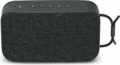 Technisat Bluspeaker TWS XL - zwart