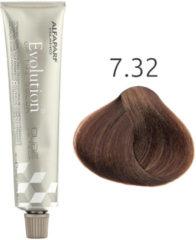 Alfaparf Milano Alfaparf - Evolution of the Color - 7.32 - 60 ml