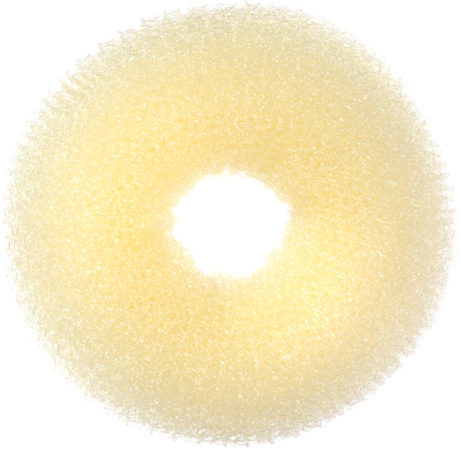 Afbeelding van Comair - Haardonut Blond - 9 cm - 10 gr