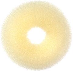 Comair - Haardonut Blond - 9 cm - 10 gr