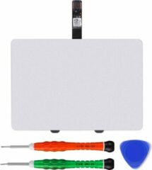 MMOBIEL Trackpad Touchpad Flex-Kabel voor MacBook Pro A1278 (2009 / 2012) - Onderdeelnummer 922-9063 / 922-9525 / 922-9773