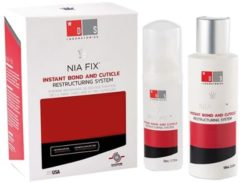 DS Laboratories - Nia Fix Restructuring System