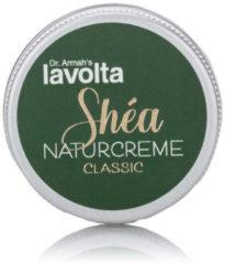 Lavolta Naturcreme Classic Probiergröße 10 ml