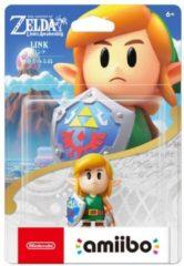 Nintendo 10002206 actiefiguur & verzamelitem Verzamelfiguur Volwassenen en kinderen