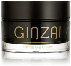 Ginzai Gold Firming Eye Cream