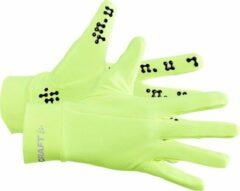 Craft Core Thermal Multi Grip Glove Sporthandschoenen Unisex - Flumino - Maat 9