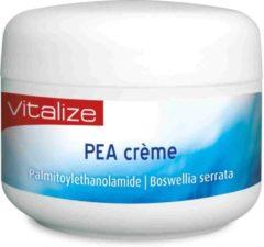 Vitalize PEA Crème 100 ml