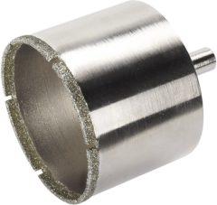 Wolfcraft Wolfcraft Diamant- en keramische gatenzaag 45 mm 5928000