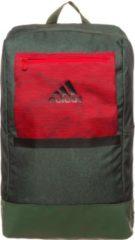 Adidas Performance Sportrucksack »Fi 17.2«