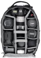 Tamrac Anvil 23 - Rucksack für Kamera mit Objektiven und Tablet / Notebook