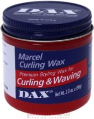 DAX Marcel Curling & Waving
