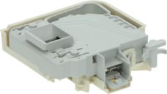 Tecnik Verriegelungsrelais EMZ für Waschmaschinen 613070, 00613070