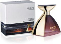 Armaf Skye for woman - 100 ml - Eau de parfum