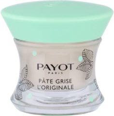 Payot - Pate Grise L´Originale Emergency Anti-Imperfections Care - Noční péče proti tvorbě akné a pupínků - 15ml