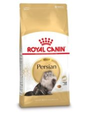 Royal Canin Fbn Persian Adult - Kattenvoer - 2 kg - Kattenvoer