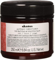 Davines - Conditioner - Red - 250 ml