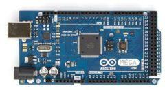 Arduino Development-board Mega 2560 A000067