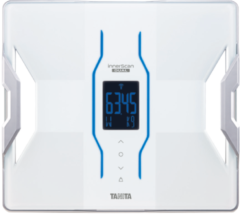 Tanita RD-953 Body Composition Monitor - Wit