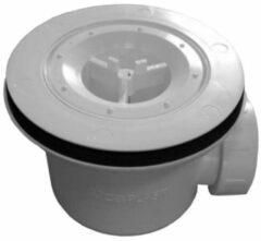 Riho sifon A49, 90mm zonder deksel, tbv Velvet Sole 560100415