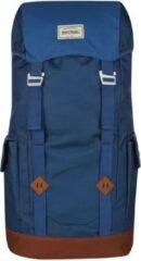 Regatta - Stamford 30L Backpack - Rugzak - Unisex - Maat Een Maat - Blauw