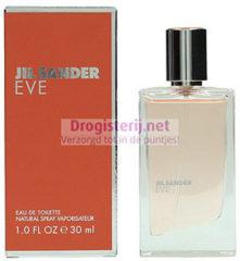 Jil Sander Eve 30 ml - Eau de toilette - for Women