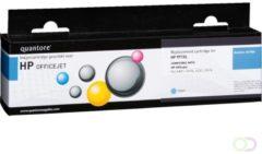Inkcartridge Quantore HP CN626AE 971XL blauw