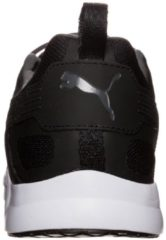 Pulse XT V2 Core Trainingsschuh Herren Puma puma black / asphalt