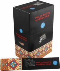 FMC gifts Tribal Soul Incesne - Palo Santo + Pinon Pine