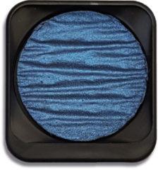 Kangaro K-F1260 Verftablet Finetec Sapphire Blauw 30mm