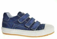 Blauwe Shoesme OM9S074
