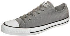 Converse Sneaker »Chuck Taylor All Star Ii«