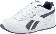Reebok Sneaker »REEBOK ROYAL CLJOG Uni«