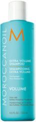 Moroccanoil Extra Volume Unisex Zakelijk Shampoo 250 ml