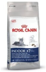 Royal Canin Fhn Indoor 7plus - Kattenvoer - 1.5 kg - Kattenvoer