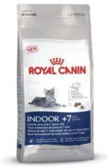 Royal Canin Fhn Indoor 7plus - Kattenvoer - 1.5 kg - Kattenvoer