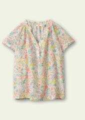 Oilily Binche blouse